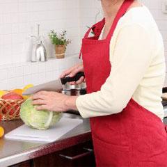 主婦の副業の始め方