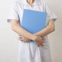 看護師の資格を活かした副業バイト