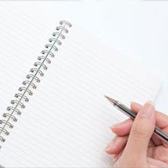 主婦向けおすすめ副業リスト