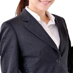 復職の面接対策